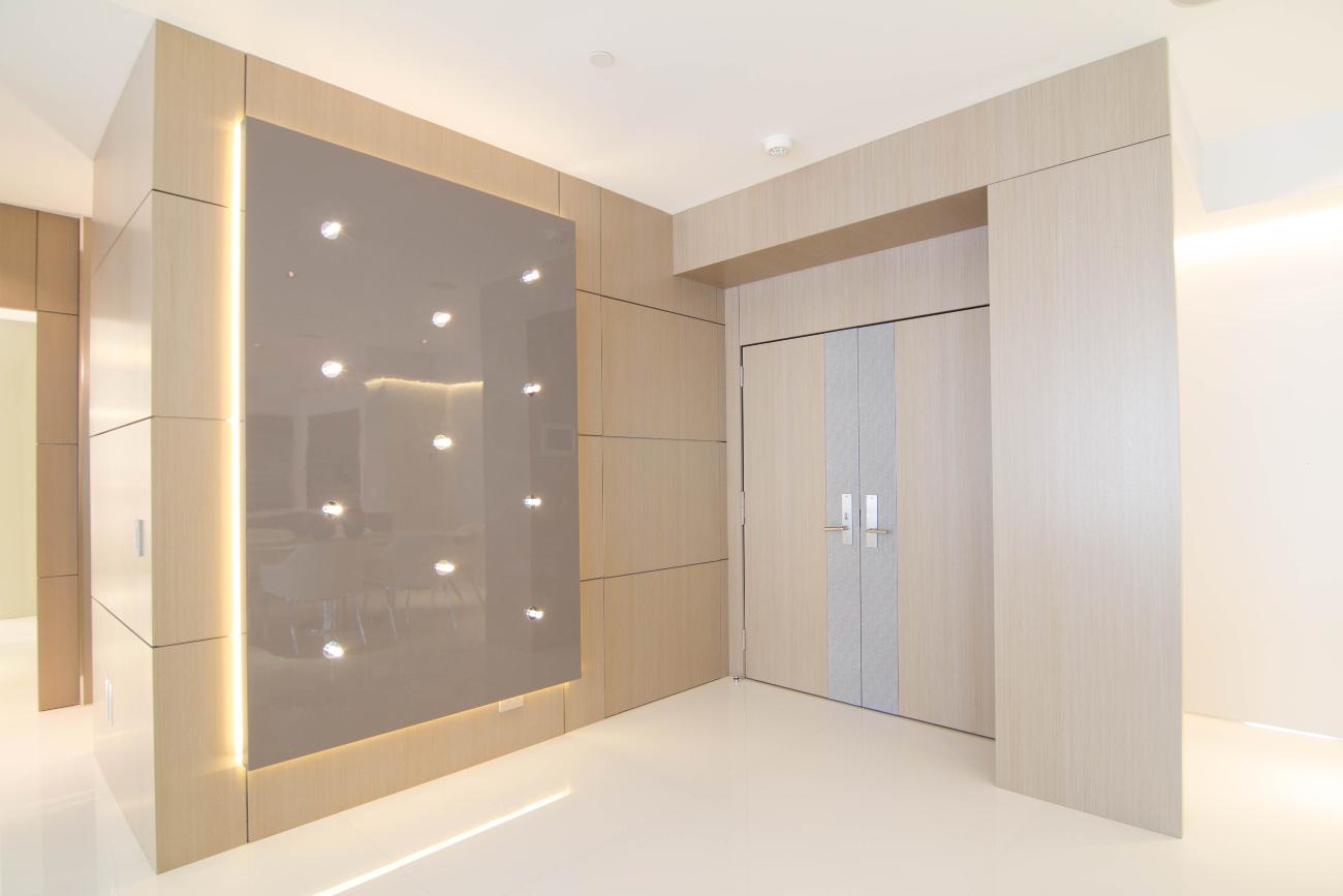 dolce-vita-design-interior-designer-miami-fl-florida-kenilworth-15-rs