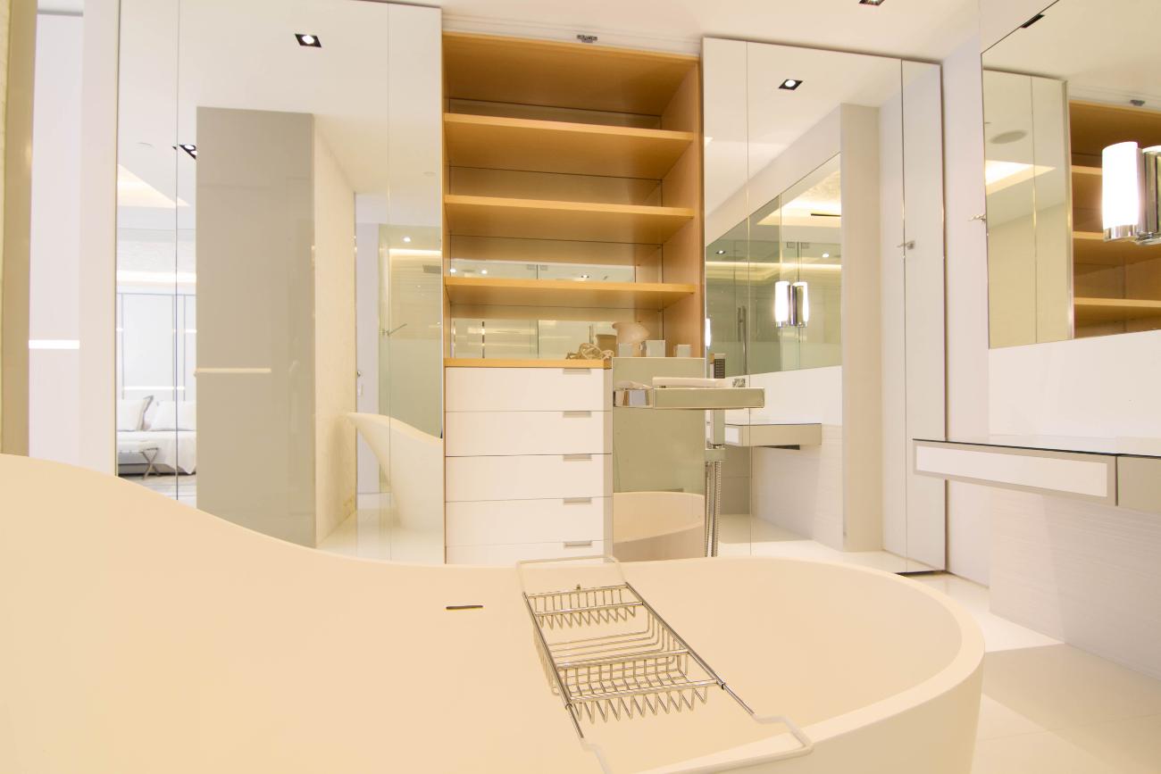 dolce-vita-design-interior-designer-miami-fl-florida-kenilworth-4-rs