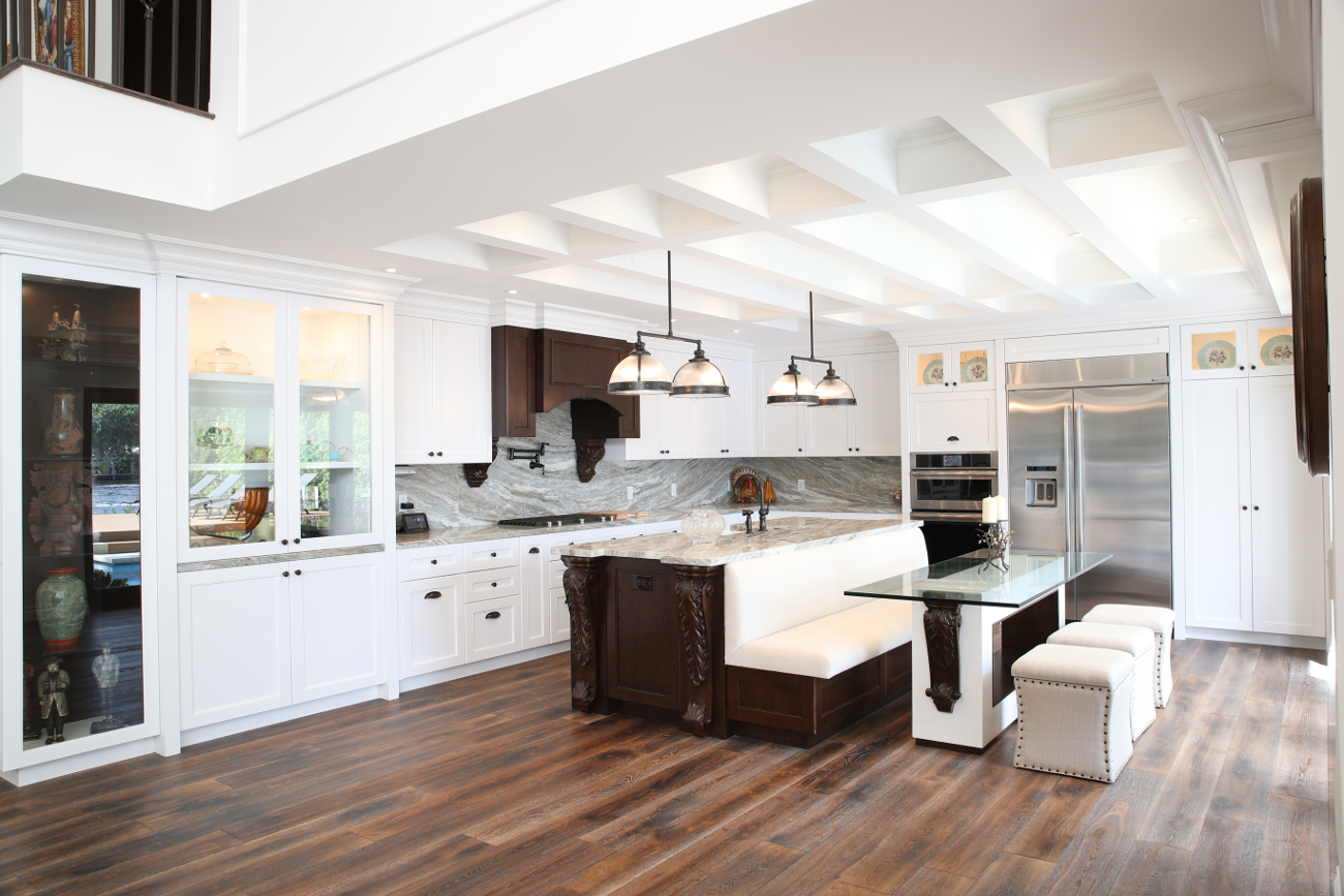 dolce-vita-design-interior-designer-miami-fl-florida-portfolio-eder-1-rs