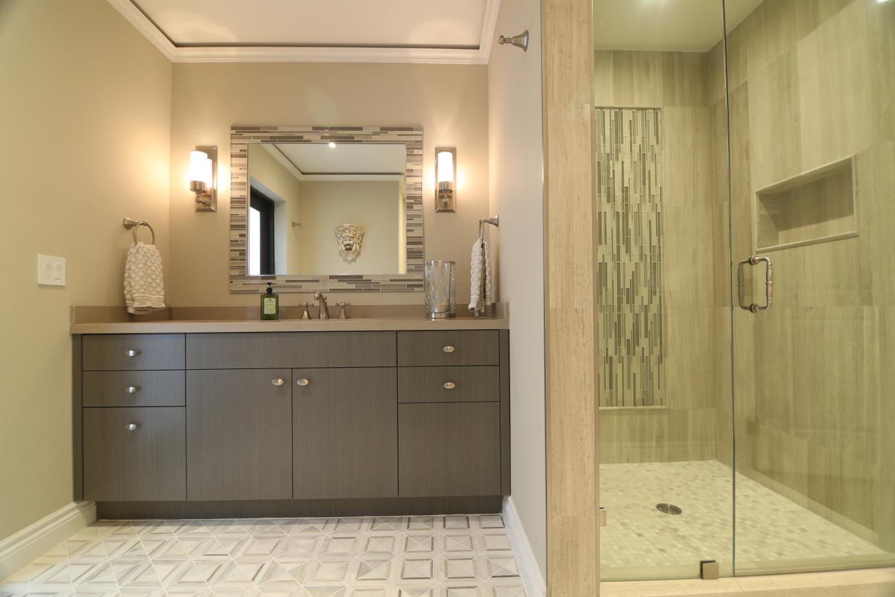 dolce-vita-design-interior-designer-miami-fl-florida-portfolio-eder-13-rs