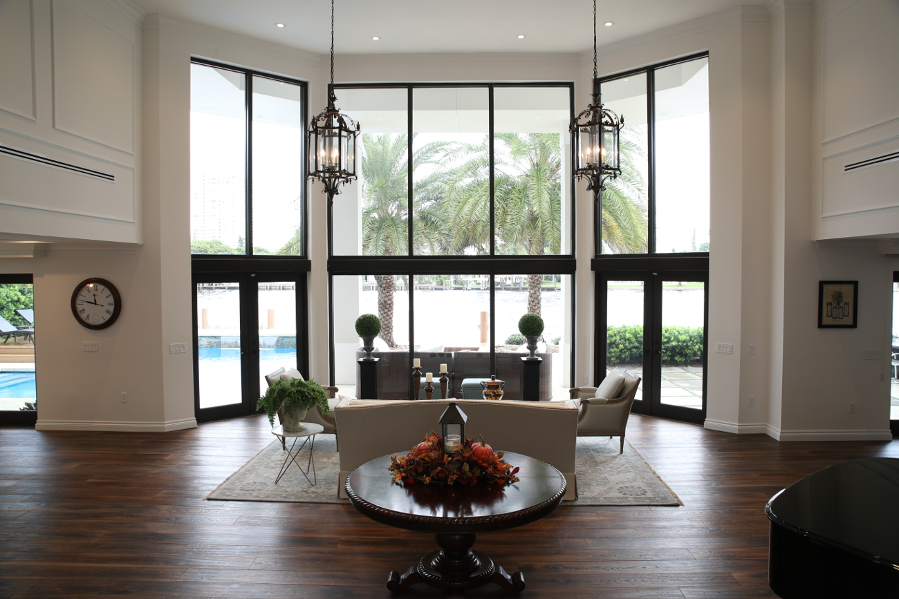 dolce-vita-design-interior-designer-miami-fl-florida-portfolio-eder-5-rs