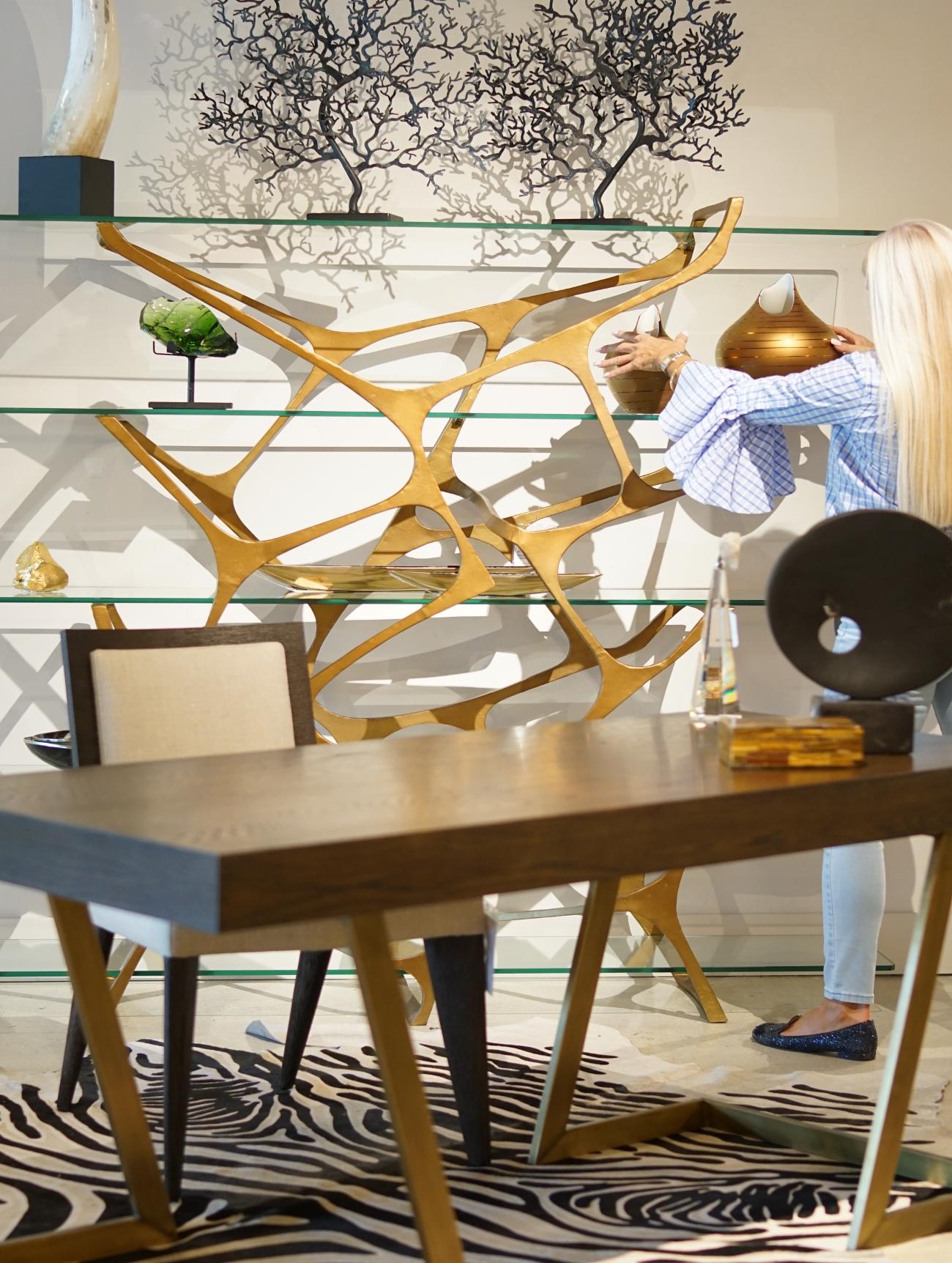 dolce-vita-design-interior-designer-miami-fl-florida-coral-gables-8