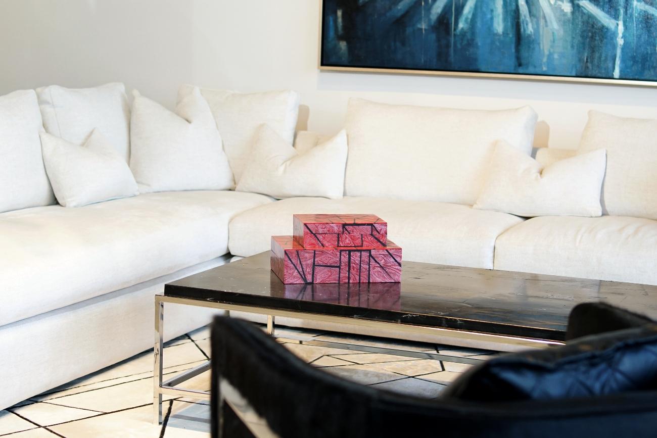 dolce-vita-design-interior-designer-miami-fl-florida-sunny-isles-4