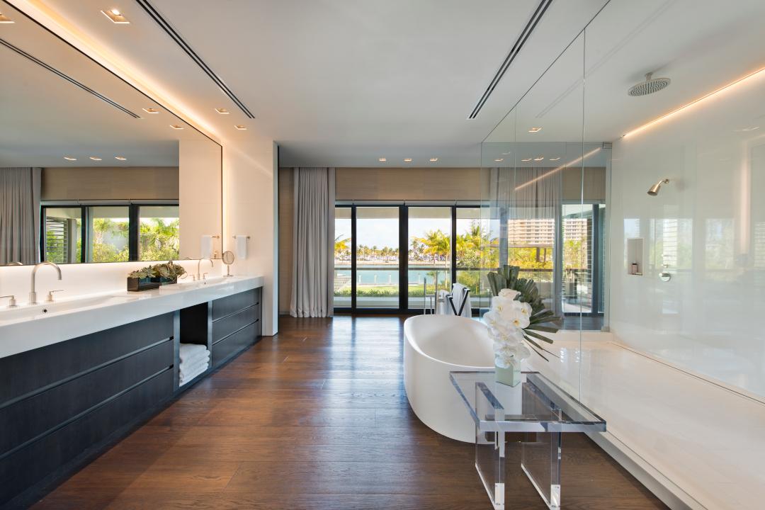 dolce-vita-design-by-alessa-miami-beach-interior-design-12