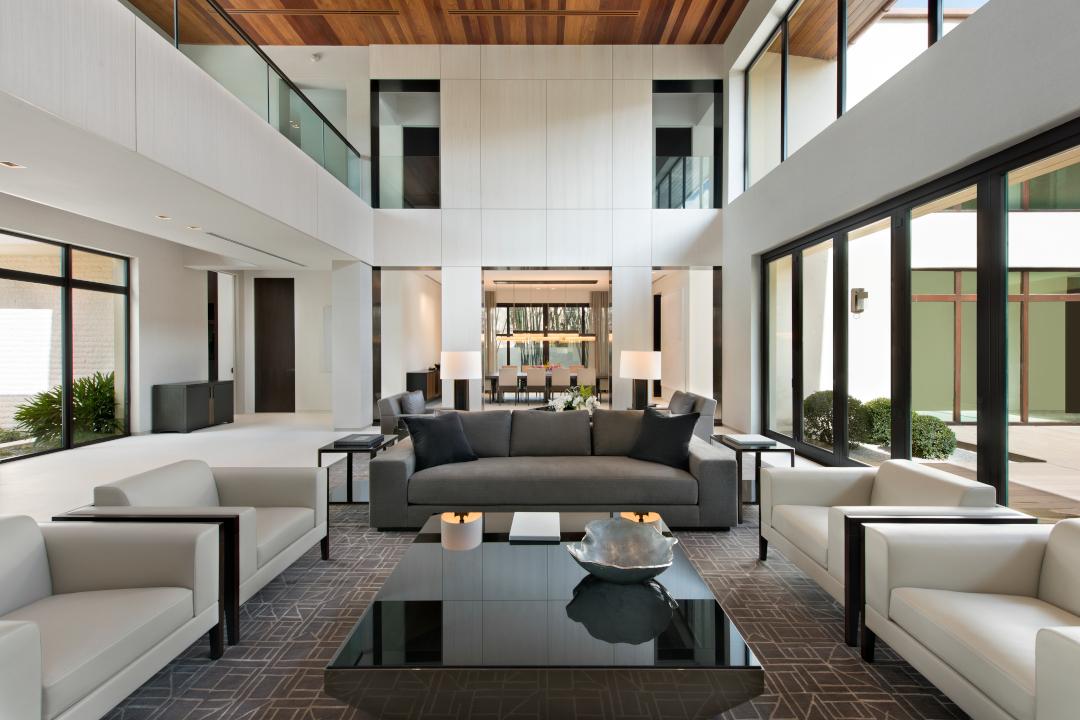 dolce-vita-design-by-alessa-miami-beach-interior-design-5