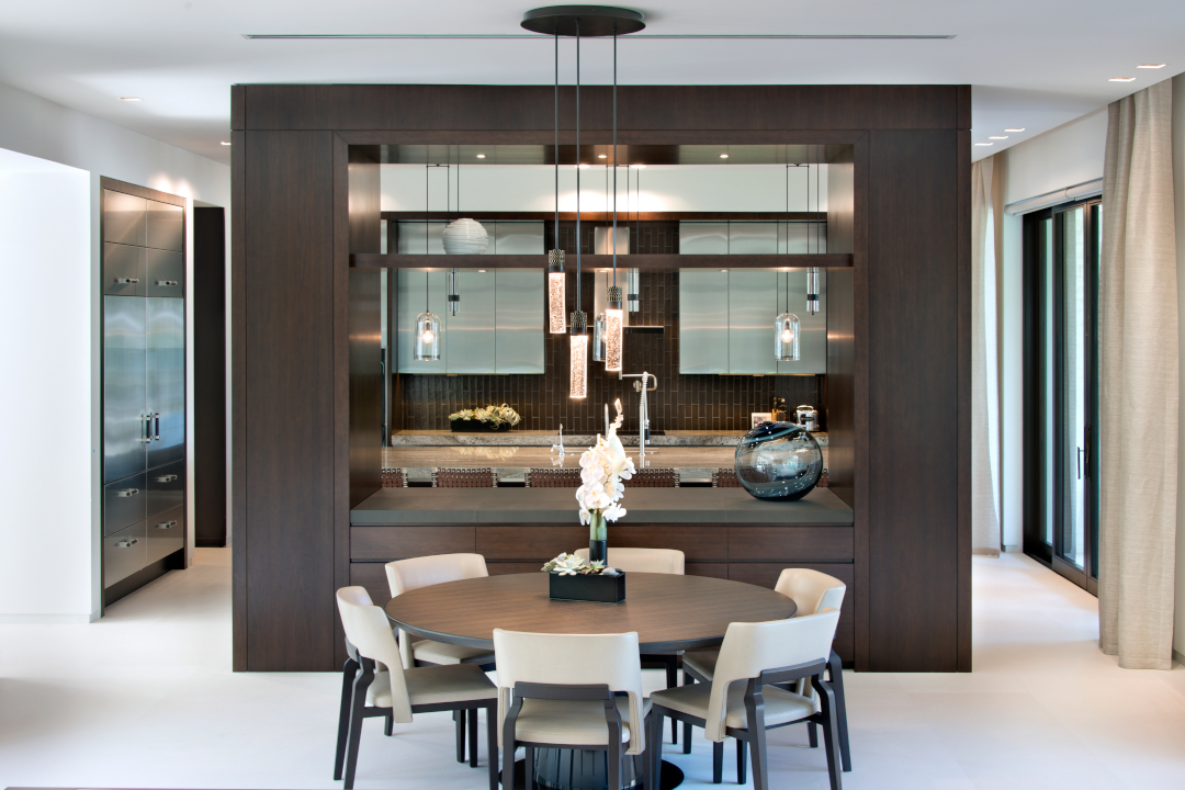 dolce-vita-design-by-alessa-miami-beach-interior-design-7