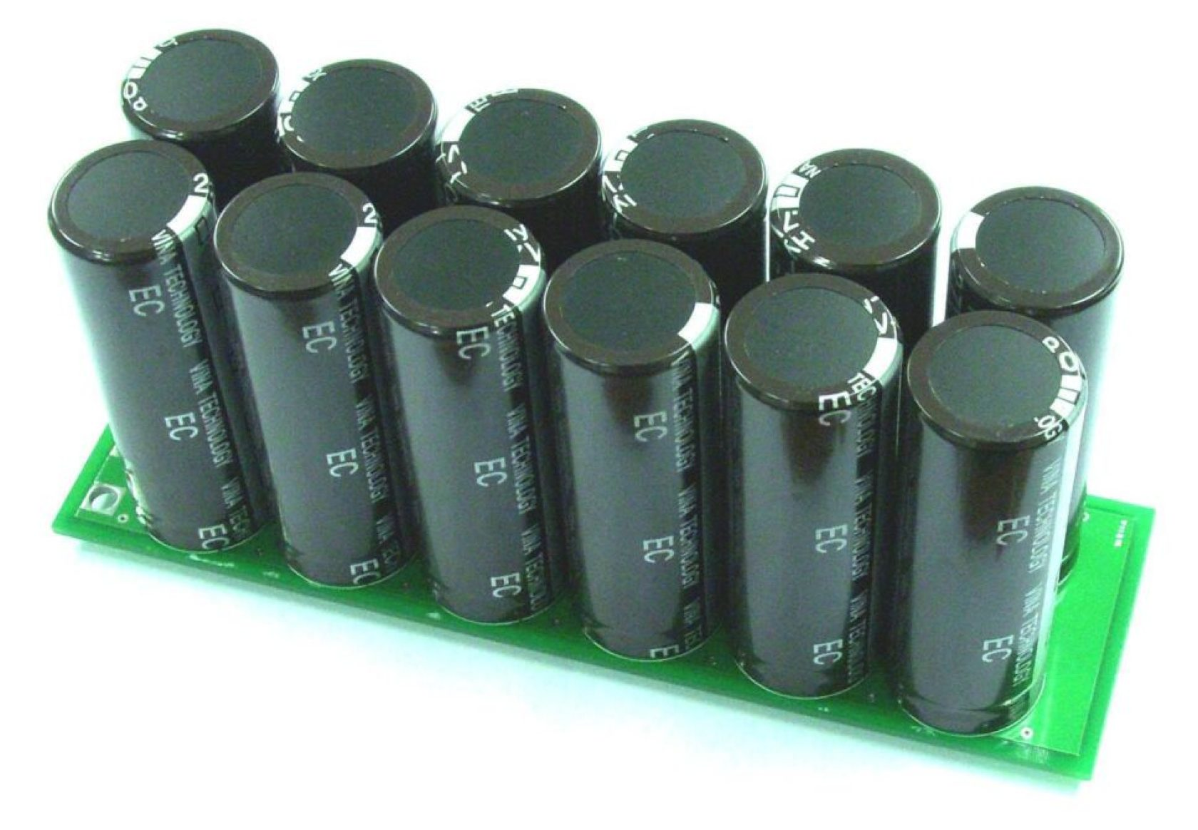 batterie-di-canapa