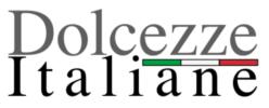 Dolcezze Italiane