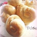 Ancinetti,biscotti dal sapore antico!