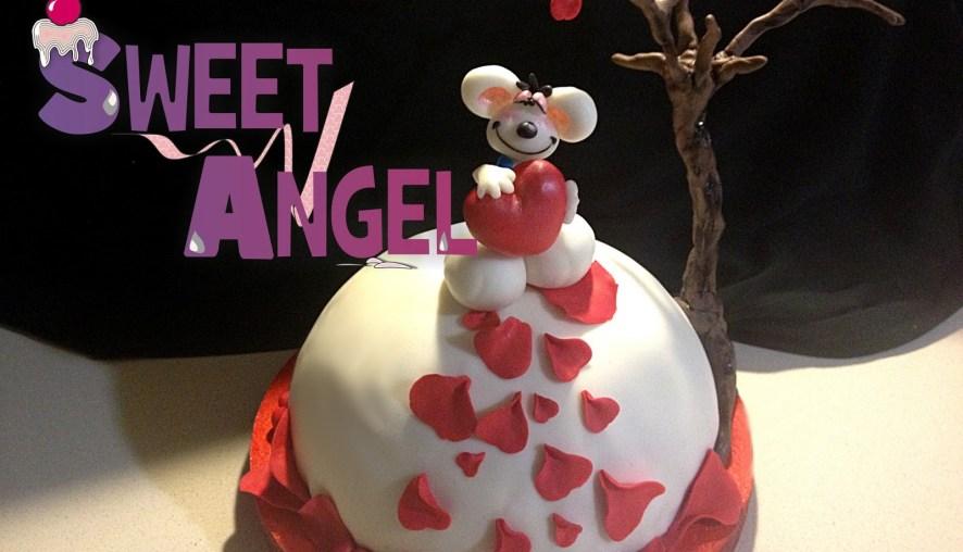 diddl cake