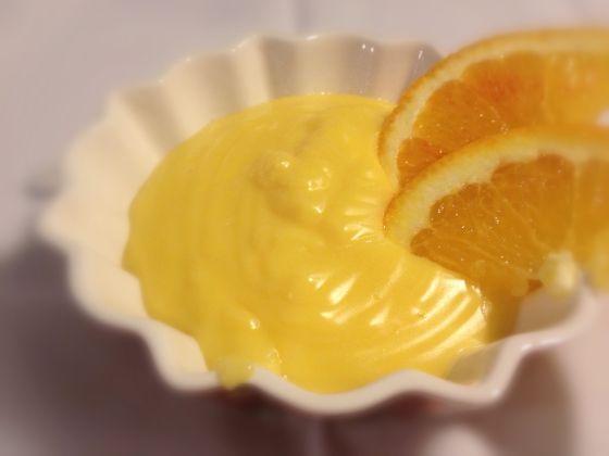 Crema pasticcera2