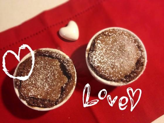 mini pudding 7