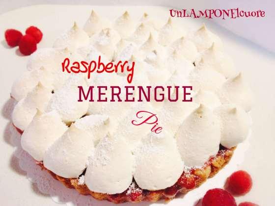 Raspberry 3
