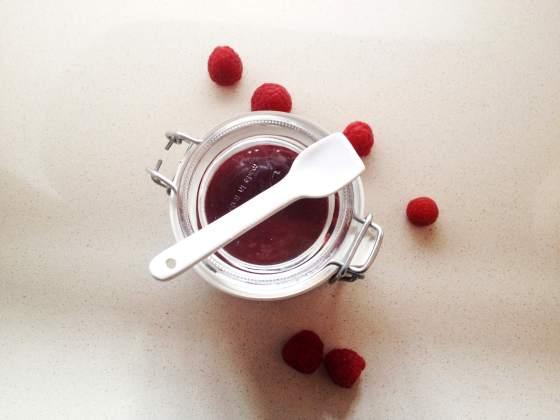 _Raspberry Curd 3
