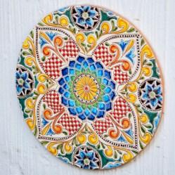 CeramicheArtisticheTaglienteBonfrate05