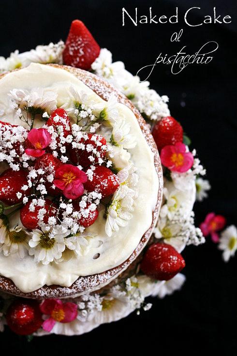 _Naked cake 2