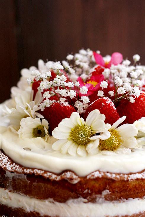 _Naked cake 4