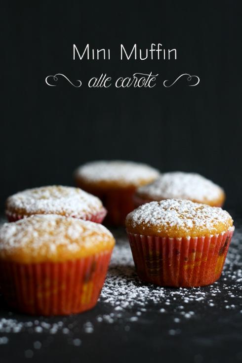 _mini muffin 1