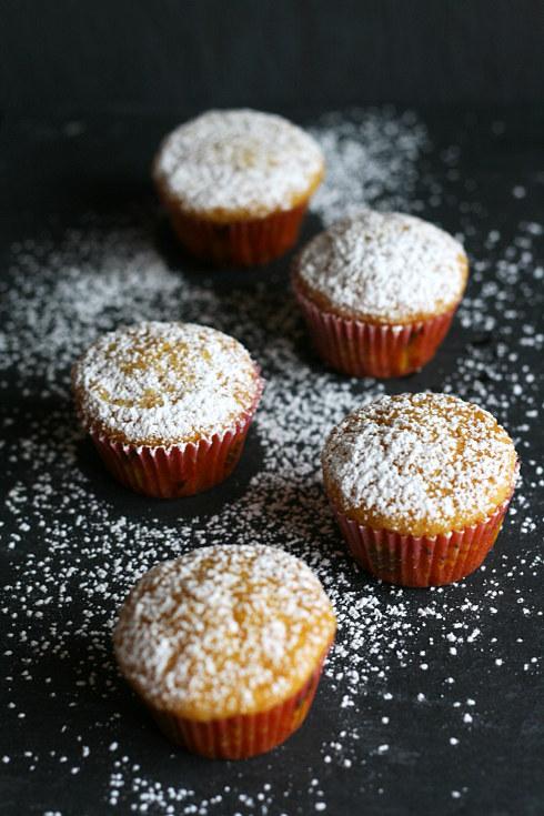 _mini muffin 2