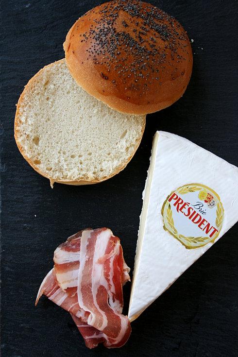 _Hamburger 2