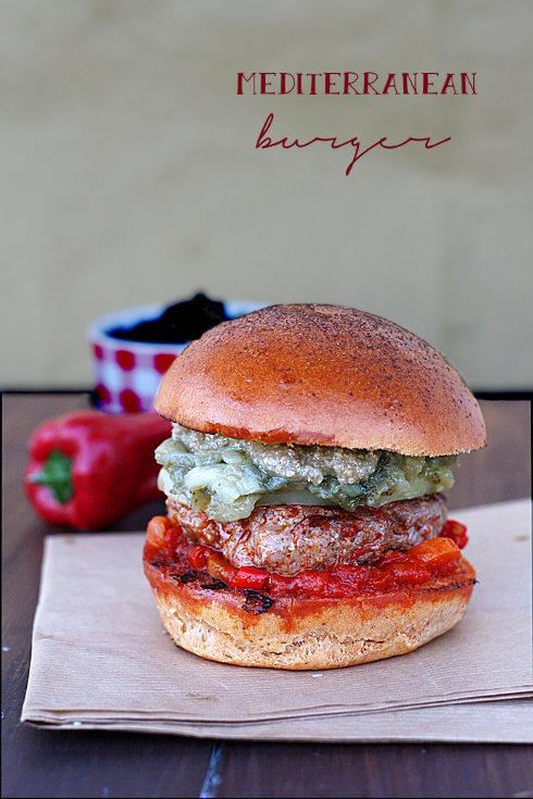 _Med burger 1_