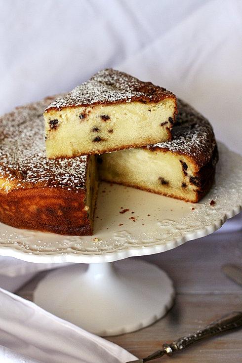 _torta versata 2