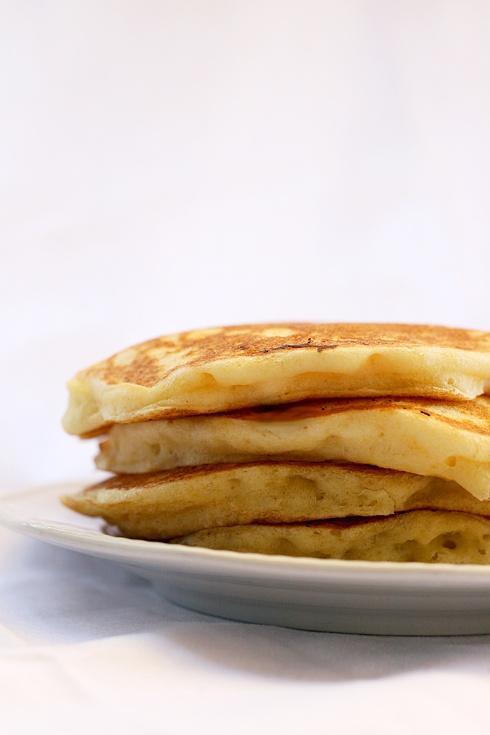 _pancakes 1
