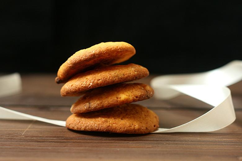 Biscotti zucca 3_