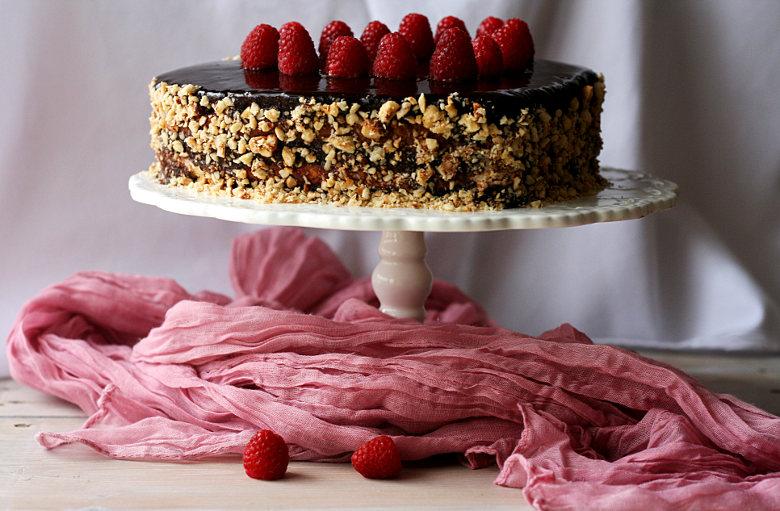 Torta al miele 2_