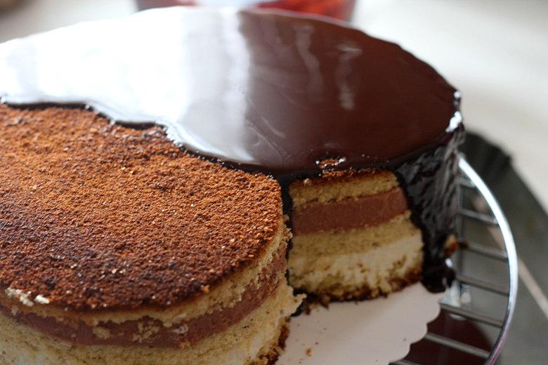 Torta al miele 4_
