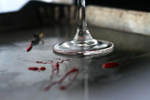 blood_a