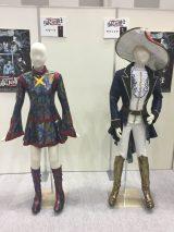 なかよし60周年記念ミュージカル『リボンの騎士』