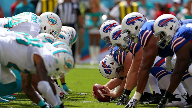 Image result for bills vs dolphins