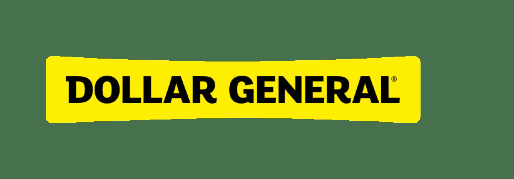 seasonal dollar general