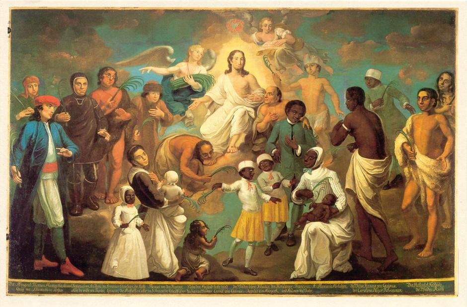 1-1747-johann-valentin-hadit-the-original-erstlingsbild-in-zeist-netherlands