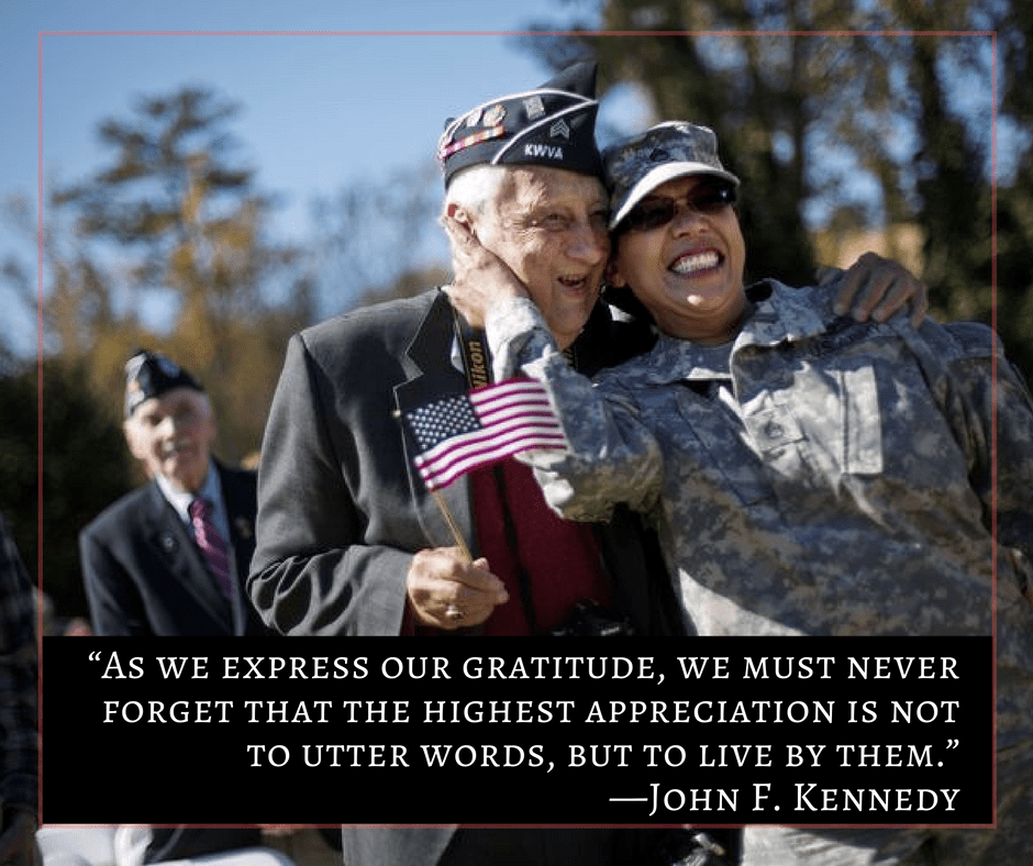 as-we-express-our-gratitude-we-must-never-forget-that-the-highest-appreciation-is-not-to-utter2