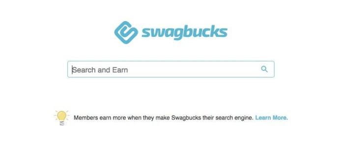 make money searching the web with Swagbucks (a Swagbucks hack that works)
