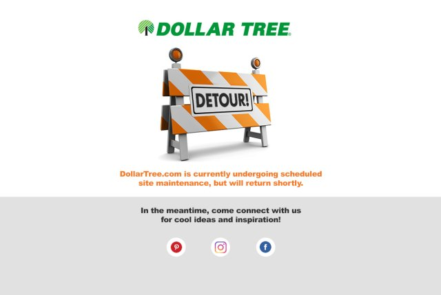 Dollar Tree's Loyalty Program