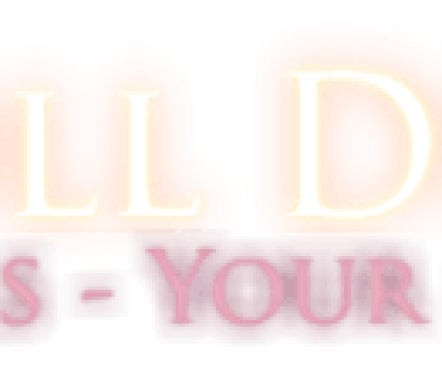 Dress Up Games By Doll Divine Logo