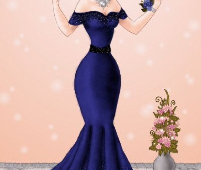 Doll Divine Prom Queen Erugeneruanneth This Lovely Doll Was Made By The Extreme