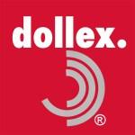 Dollex Logo