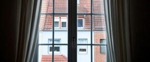 Fenstergummies erneuern
