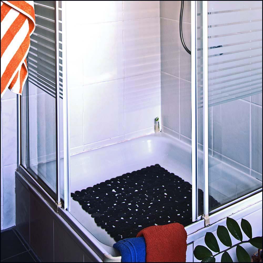 Dichtungen für Duschen mit und ohne Magnet
