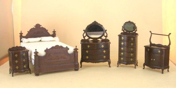 Bespaq Bedroom Furniture From Fingertip Fantasies