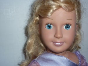 Katelyn profile pic