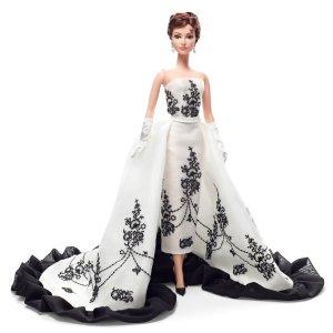 Barbie Dolls - Famous Women