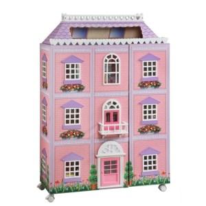 Dollhouses - Kids