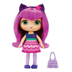 Little Charmers Dolls