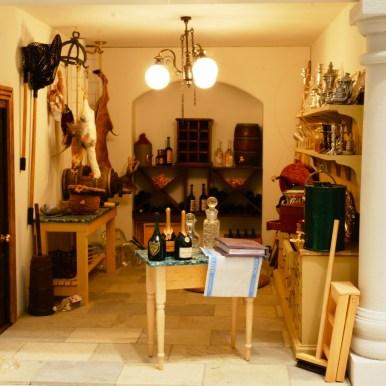 Kitchens-7