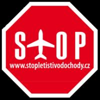 Petice proti rozšíření letiště Vodochody